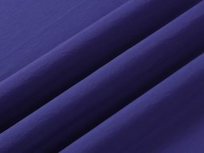 轻薄透气防晒衣面料融入缤纷色彩,时尚又时髦