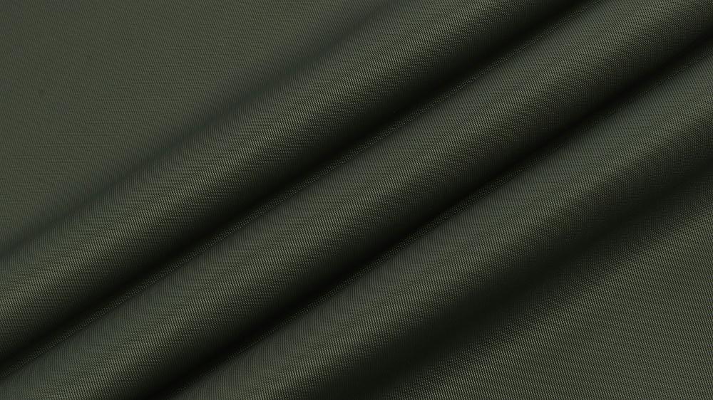 涂层防水布料