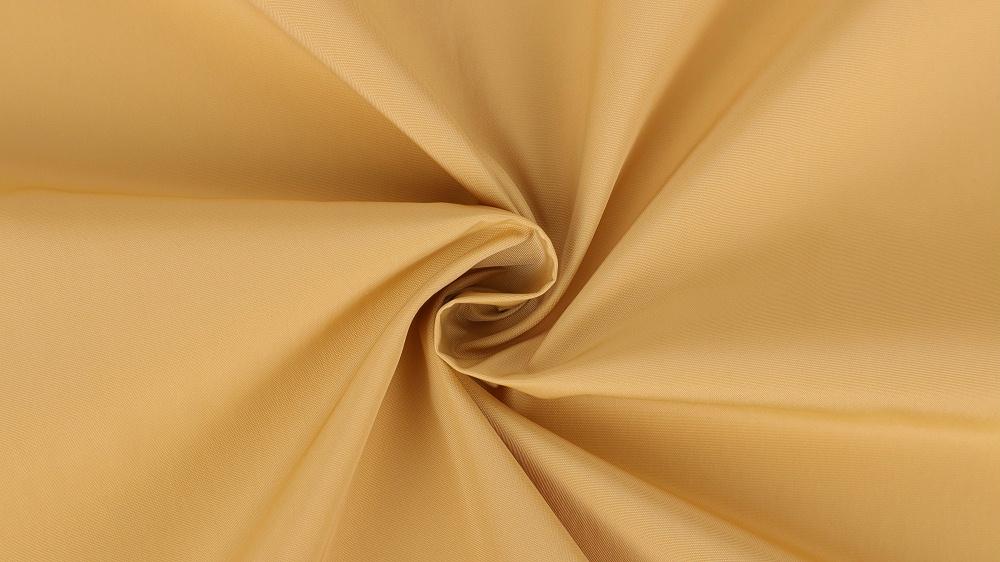 涤纶风衣布