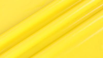 新时代羽绒服面料首选------PU复膜