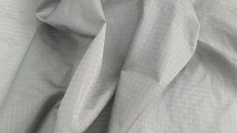尼龙防水布