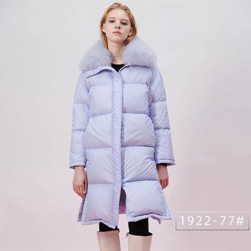 420T高密尼丝纺