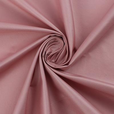 高密春亚纺面料
