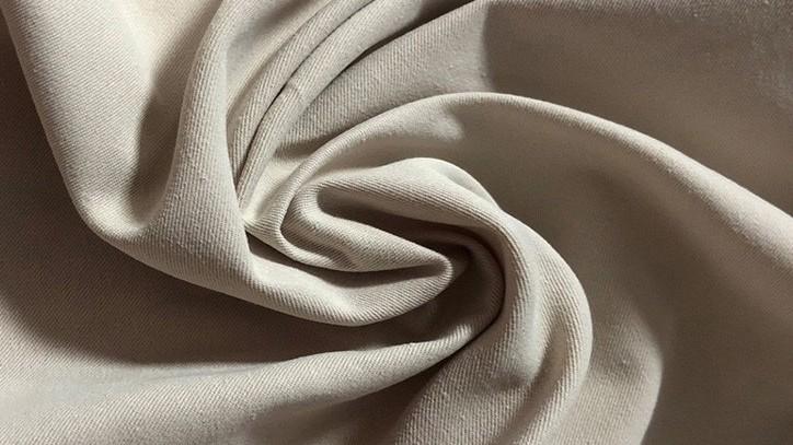 风衣涤纶布