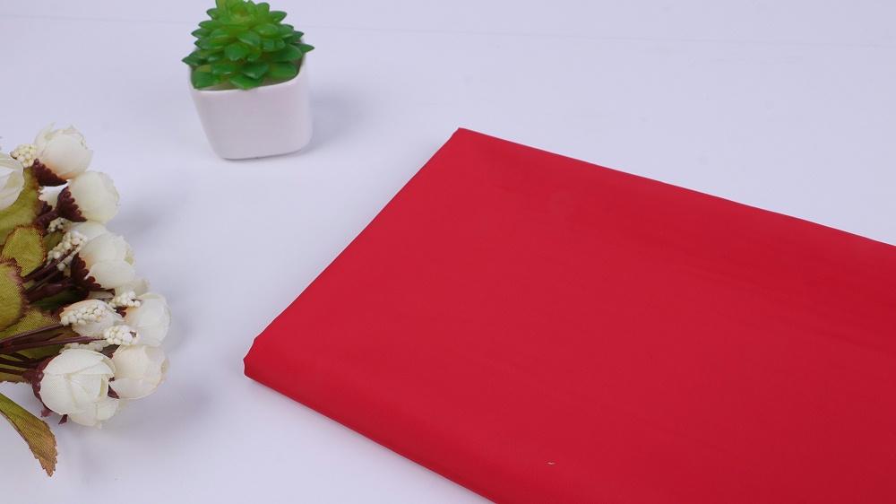 涤纶防水布