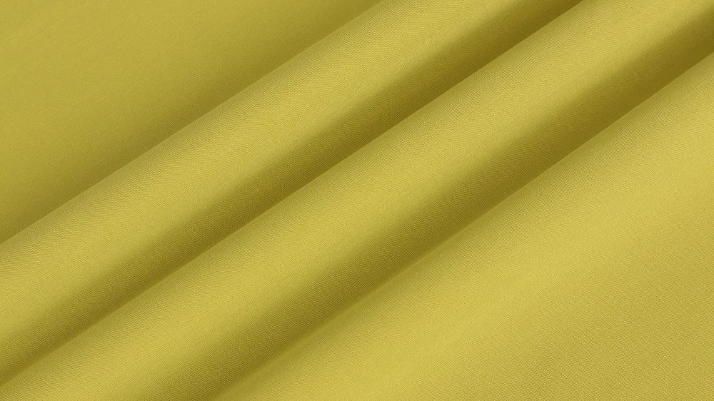 涤纶酷丝棉