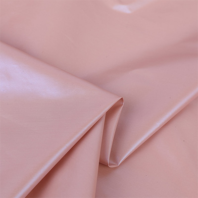 粉色珠光幻彩