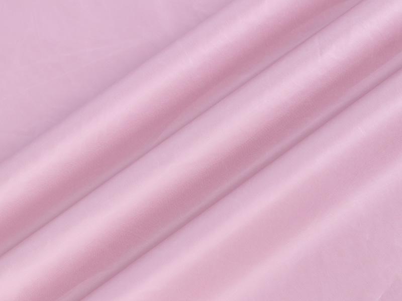 400T锦涤纺面料