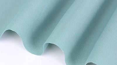 怎样的风衣面料能设计出高级感?-------锦棉风衣面料