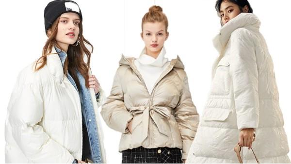 30D春亚纺面料,冬季里的一缕温暖